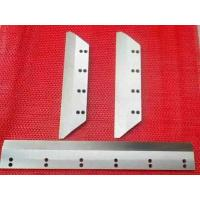 Wholesale guillotine paper knife from china suppliers