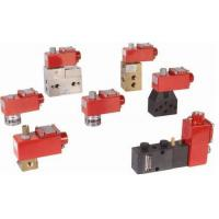 Wholesale Low Power Intrinsically Safe Solenoid Valve from china suppliers