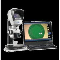 an analysis of the microscope experiment and a detailed explanation on the microscope use Description of activity traditionally, teachers use proof-of-concept experiments to demonstrate osmosis (eg, grapes, chicken eggs, elodea cells or dialysis tubing placed in hypertonic and hypotonic solutions.