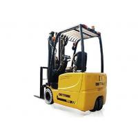 Wholesale FE16-20Three-Wheel from china suppliers