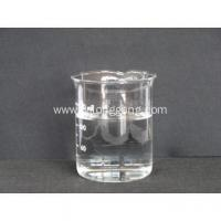 Wholesale Sodium Silicate Liquid For Rust Inhibitor from china suppliers