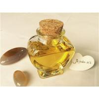 Wholesale 100% Pure Jojoba Oil,Best Jojoba Oil from china suppliers