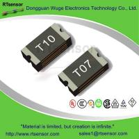 NSMD Series Surface Mount Type Polymer PTC ,1206 PTC Thermistor
