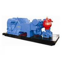 Wholesale Well Drilling Mud Pump from china suppliers