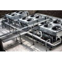 Wholesale HVAC System from china suppliers
