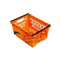 Wholesale Bale Arm Crate Mould from china suppliers