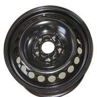 Wholesale STEEL WHEELS Passenger Car Wheel-23 from china suppliers