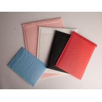 Plastic envelopes Co-extrude film envelopes