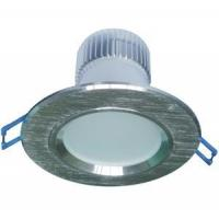 Wholesale RKL-DL06-147-B-O from china suppliers