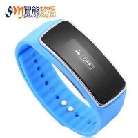 Wholesale V5S smart bracelet from china suppliers