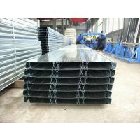 Wholesale Steelwork Accessories Tekla Model from china suppliers