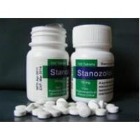 dianabol green tablets