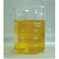 phenethylamine Injectable Steroids,Boldenone undecylenate