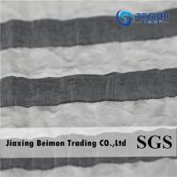 Wholesale The Organza With Stripe from china suppliers