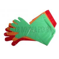 Wholesale PE LONG GLOVE/veterinary long glove/shoulder length glove from china suppliers