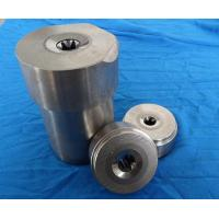 Wholesale Heavy metal ion scavenger Cold extrusion products category from china suppliers