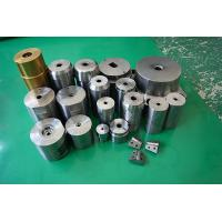 Wholesale Heavy metal ion scavenger Heavy metal ion scavenger from china suppliers