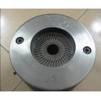 Wholesale Heavy metal ion scavenger Fin mold from china suppliers