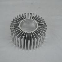 Wholesale Heavy metal ion scavenger heat sink from china suppliers