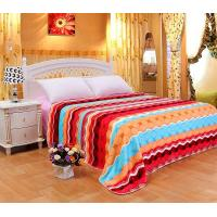 Wholesale G562 Double-Side Printed Cloud Blanket from china suppliers
