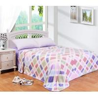 Wholesale G214 Double-Side Printed Cloud Blanket from china suppliers