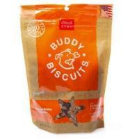 Wholesale Cloud Star Soft & Chewy Buddy Biscuits Peanut Butter $6.29 from china suppliers