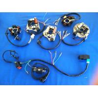 Chinese ATV Parts Painless-Universal Wiring Harness - TEST Harness