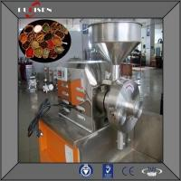 Wholesale 88Spice grinder from china suppliers