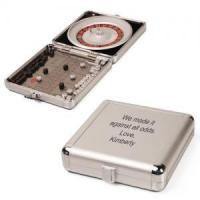 Wholesale For Him Travel Roulette Game - Personalized from china suppliers