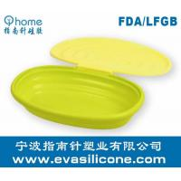 Wholesale Kitchenware Corrugated Container from china suppliers
