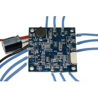 China 12amps 4in1 SimonK ESC for Mini Quadcopter 2-3S on sale