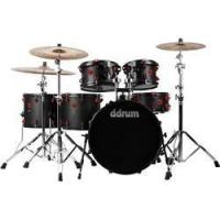 electric drum set quality electric drum set for sale. Black Bedroom Furniture Sets. Home Design Ideas