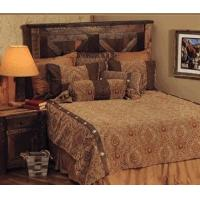 Home Bedding Collection Quality Home Bedding Collection