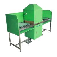 Wholesale Vitayon Exposure machine from china suppliers
