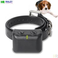 Wild Dogs Research Coffs Harbour also Saving Endangered Species further Products further Electronic Dog Training Collars Buyers Guide And Reviews moreover 350497151238. on gps tracking collars for small dogs
