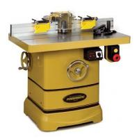 Wholesale Powermatic PM2700 Shaper 5HP 230V 1Ph from china suppliers