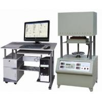 Wholesale thermal conductivity tester DRX-II from china suppliers
