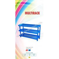 Wholesale Plastic Rack Product Code22 from china suppliers
