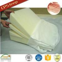 China OEM pillow High Quality pillow wholesale