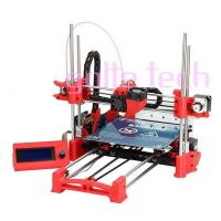 Wholesale Product No.:Kunprinter K86 from china suppliers