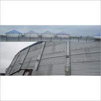 China Bolted Steel Storage Tanks on sale