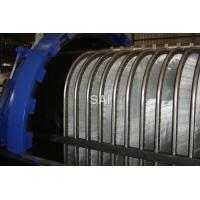 Wholesale Dewaxing Filters from china suppliers