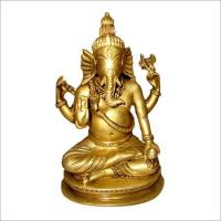 Wholesale God Sculpture from china suppliers