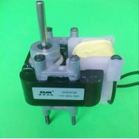 Motor For Ac Unit Quality Motor For Ac Unit For Sale