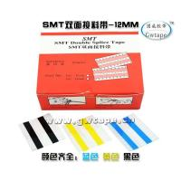 Wholesale SMT belt SMT tape wholesale from china suppliers