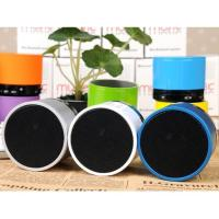 Wholesale professional portable bluetooth speaker from china suppliers