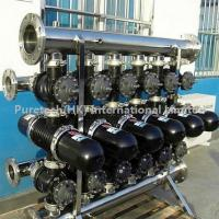 Wholesale Disc Filtration System from china suppliers