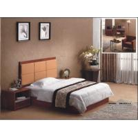 Hotel Furniture Strong Name Shenzhen Strong Style Color B82220 Hotel