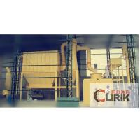Wholesale Silica sand crushing plant/grinding plant from china suppliers