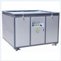 Wholesale TMEP-80100 UV Exposure Unit for Screen Printing Machines from china suppliers